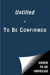 Untitled by To Be Confirmed