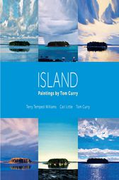 Island by Terry Tempest Williams