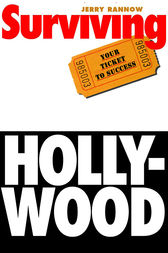 Surviving Hollywood by Jerry Rannow