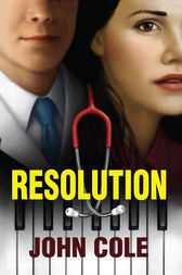 Resolution by John Cole