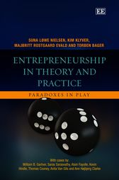 Entrepreneurship in Theory and Practice by Suna Lowe Nielsen