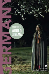 Directory of World Cinema: Germany by Michelle Langford