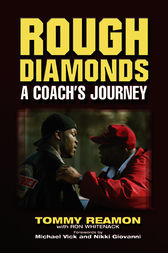 Rough Diamonds by Tommy Reamon