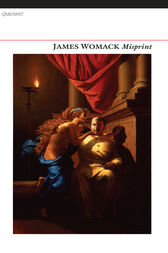 Misprint by James Womack