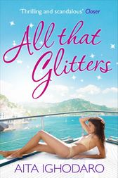 All that Glitters by Aita Ighodaro