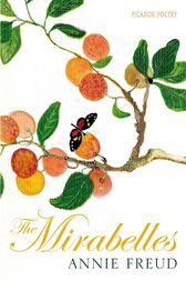 The Mirabelles by Annie Freud