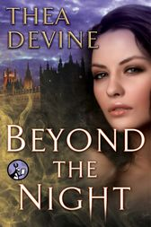 Beyond the Night by Thea Devine