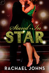 Stand-In Star by Rachael Johns