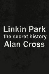 Linkin Park by Alan Cross