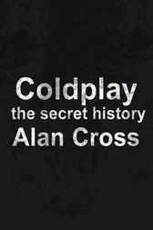 Coldplay by Alan Cross