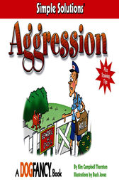 Aggression by Kim Campbell Thornton