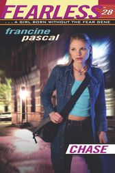 Chase by Francine Pascal