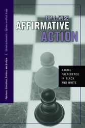 Affirmative Action by Tim J. Wise