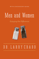 Men and Women by Larry Crabb