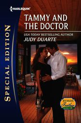 Tammy and the Doctor by Judy Duarte