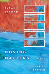 Moving Matters by Susan Ossman