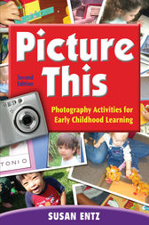 Picture This by Susan G. Entz