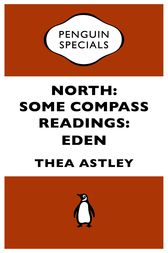 North by Thea Astley