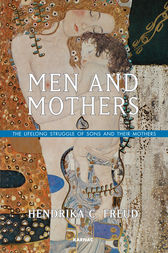 Men and Mothers by Hendrika C. Freud
