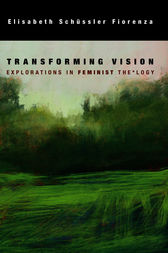 transforming vision 'going to heaven' has topped the bill in sharing the gospel and christian outlook for a very long time it's therefore not surprising that christians.