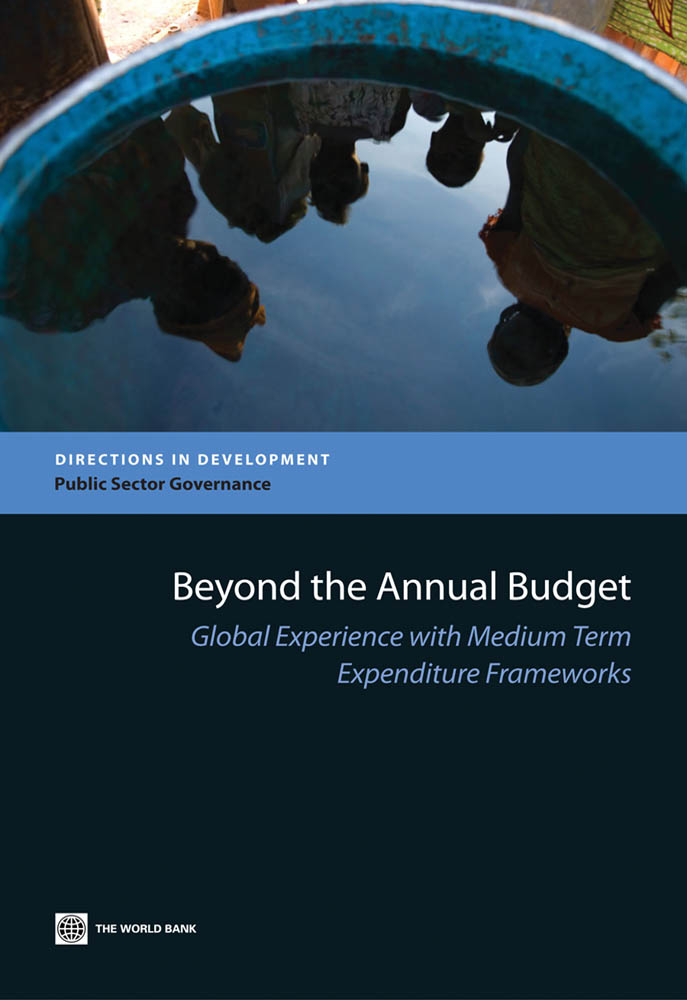 Download Ebook Beyond the Annual Budget by World Bank Pdf