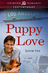 Puppy Love by Sylvie Fox