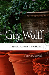 Guy Wolff by Suzanne Staubach