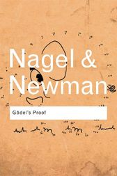 Godel's Proof by Ernest Nagel