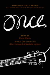 Once by Enda Walsh