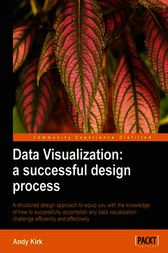 Data Visualization by Andy Kirk