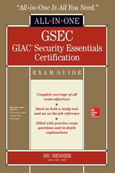csslp certification all in one exam guide pdf