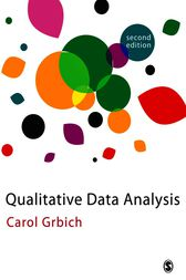 Qualitative Data Analysis by Carol Grbich