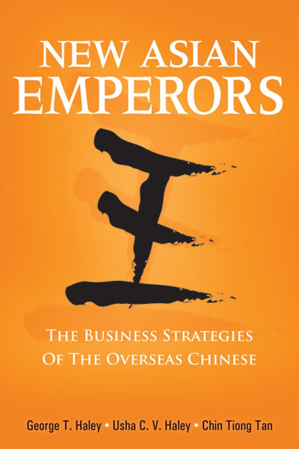 Download Ebook New Asian Emperors by George T. Haley Pdf