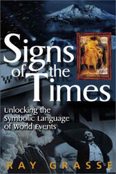 the symbolic language of dreams Develops the thesis that man needs to analyze his unconscious thoughts, his dreams, and his conscious fantasies, as they reflect a universal and symbolic representation of.