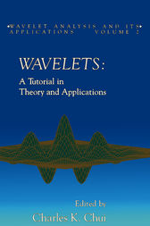 Wavelets by Author Unknown