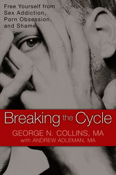 Breaking the Cycle by George Collins