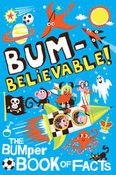 Bumbelievable! by Macmillan