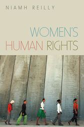 Women's Human Rights by Niamh Reilly