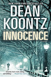 Innocence (with bonus short story Wilderness) by Dean Koontz