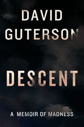 Descent by David Guterson