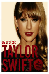 Taylor Swift by Liv Spencer