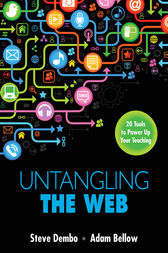 Untangling the Web by Stephen E. Dembo