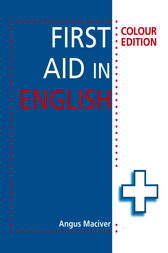 First aid in english colour edition ebook by angus maciver first aid in english colour edition by angus maciver buy this ebook fandeluxe Choice Image