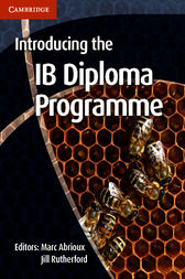 Introducing the IB Diploma Programme by Marc Abrioux