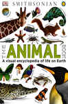 The Animal Book