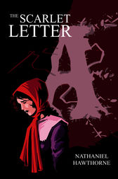 justice explored in nathaniel hawthornes the scarlet Nathaniel hawthorne's the scarlet letter begins when hester prynne is forced to wear a scarlet a on her chest as an outward symbol of her adultery, which is only discovered when she becomes pregnant and gives birth to her daughter, pearl.