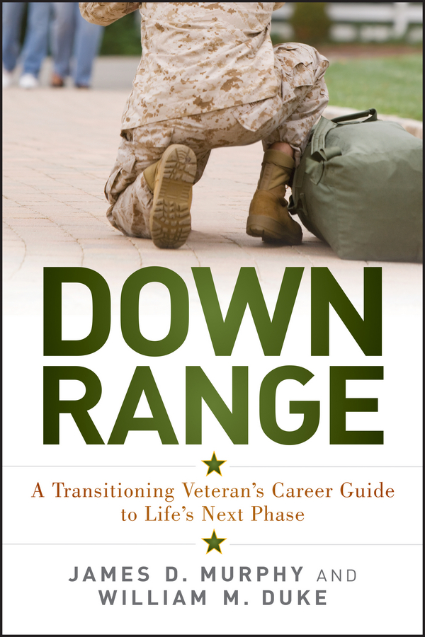 Download Ebook Down Range by James D. Murphy Pdf