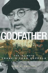Godfather by Gene D. Phillips
