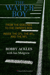The Water Boy by Bob Ackles