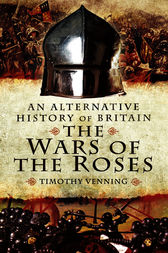 An Alternative History of Britain by Timothy Venning
